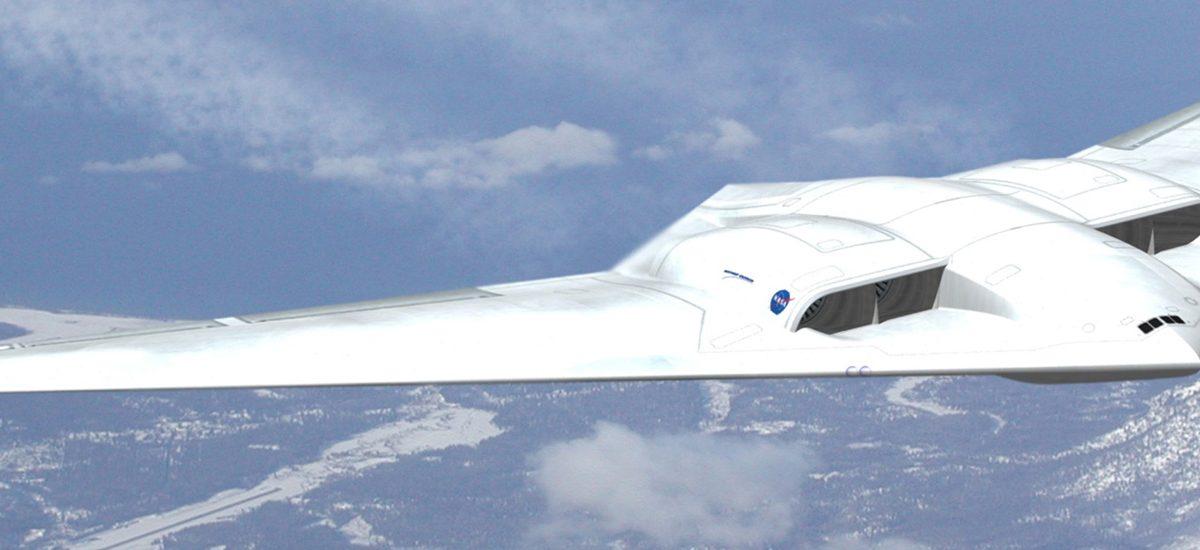 Homepage Aerospace Slide