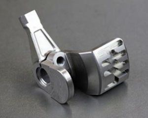 5 Axis Machining Gallery 3